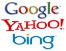 Google-Yahoo-Bing-a
